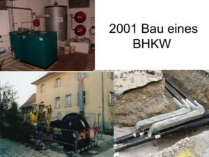 BHKW_2001