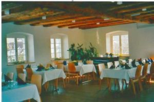 buergerhaus2
