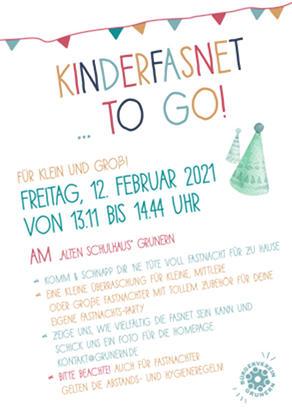 Kinderfasnet 2021-02